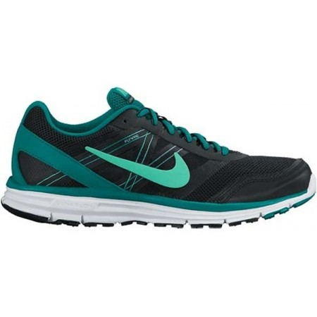 official photos 23a4e 69b52 Women s Running Shoes - Nike LUNAR FOREVER 4 MSL W