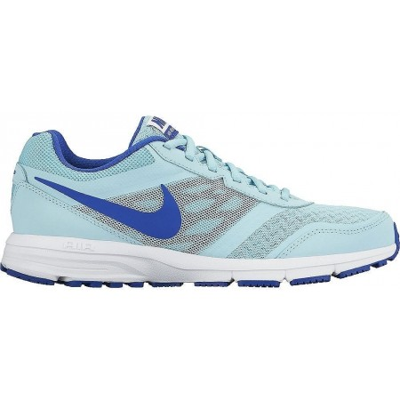 Nike AIR RELENTLESS 4 MSL W |