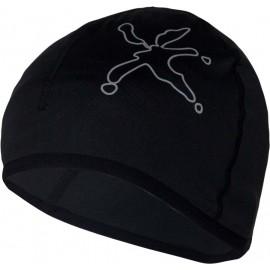 Klimatex VOLDA - Спортна шапка