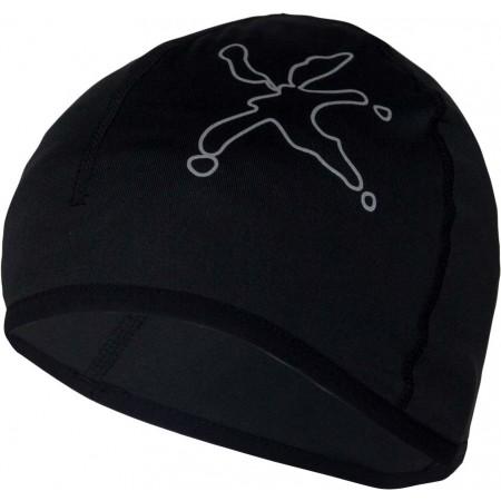 Спортна шапка - Klimatex VOLDA - 1
