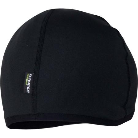 Спортна шапка - Klimatex VOLDA - 2