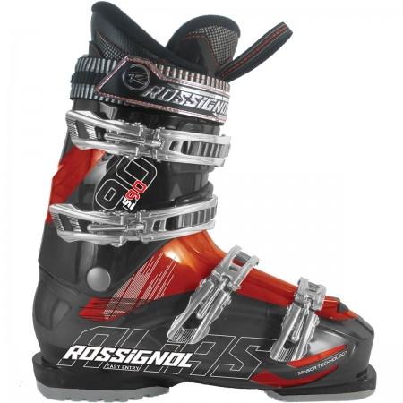 a344f43033e Lyžařské boty - Rossignol ALIAS SENSOR 90