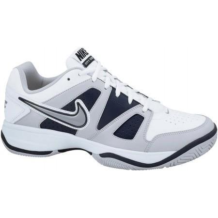 CITY COURT VII - Pánská tenisová obuv - Nike CITY COURT VII - 1 6729404af7b