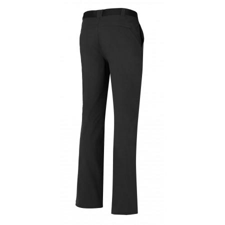 Pánské kalhoty - Carra RICKI - 2