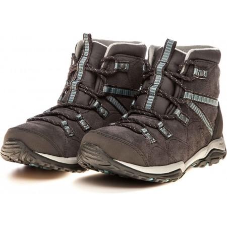 b72b6d99ed2d Női téli cipő - Columbia MINX FIRE MID WATERPROOF - 2