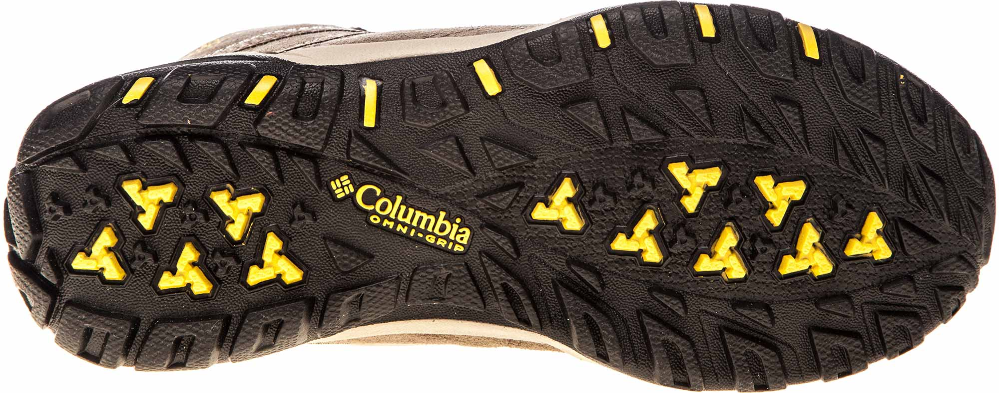 Columbia MINX FIRE MID WATERPROOF. Dámska zimná obuv. Dámska zimná obuv. Dámska  zimná obuv. Dámska zimná obuv 52468f24cd6