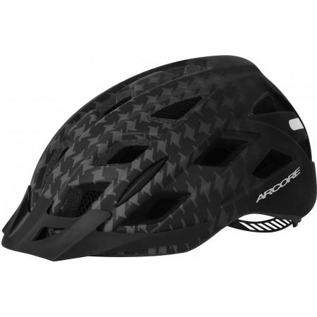 Cyklistická helma - Arcore CITY - 1