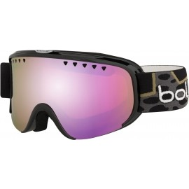 Bolle Scarlet - Gogle narciarskie damskie