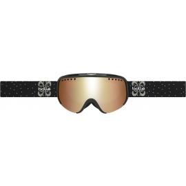 Bolle SCARLET - Модерни дамски ски очила