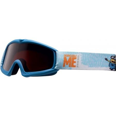 Младежки плувни очила - Rossignol RAFFISH S MINIONS