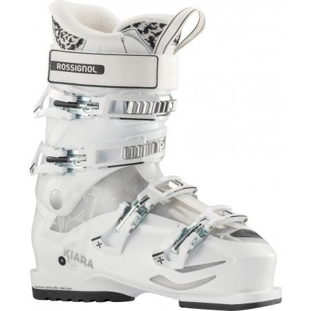 Дамски ски обувки - Rossignol KIARA SENSOR 50