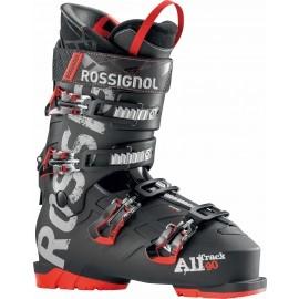 Rossignol ALLTRACK 90 - Lyžařské boty