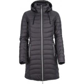 Loap IMAGINE - Women's Winter Coat
