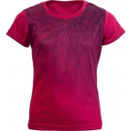 Arcore LAILA 116-134 - Dívčí funkční triko