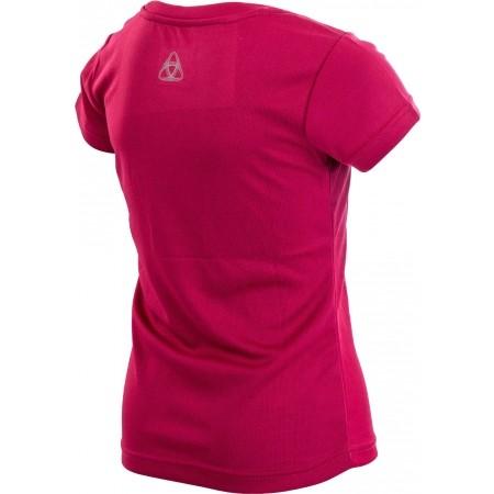 Dívčí funkční triko - Arcore LAILA 140-170 - 6