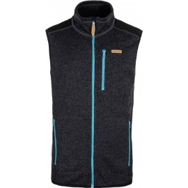 Loap GARFIELD - Men's Vest