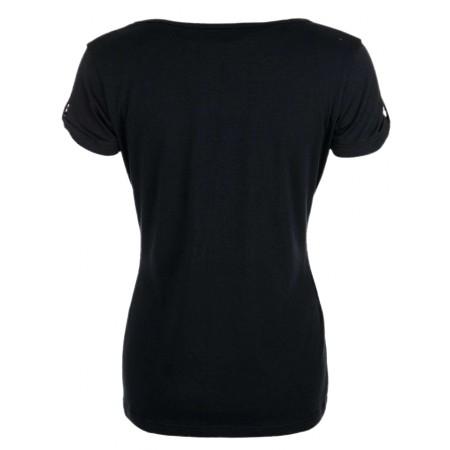 Dámske tričko - Loap ARANKA - 2 07f094d4a01