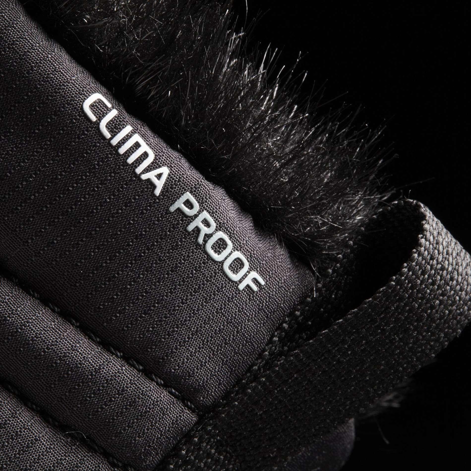 ff482b72b34 CHOLEAH LACEUP CP PL - Dámska zimná obuv