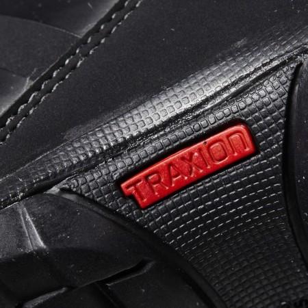 d2e364bb9bd Pánská zimní obuv - adidas WINTER HIKER SPEED CP PL - 5