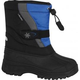Lewro CANE - Kids' Winter Boots