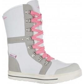 Loap ALBA - Women's Winter Boots