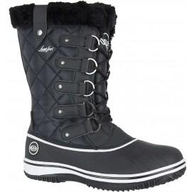 Loap HAYLEY - Dámská zimní obuv