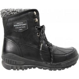 Westport TORJE - Дамски обувки за разходка