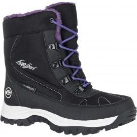 Loap FROST - Women's Winter Boots