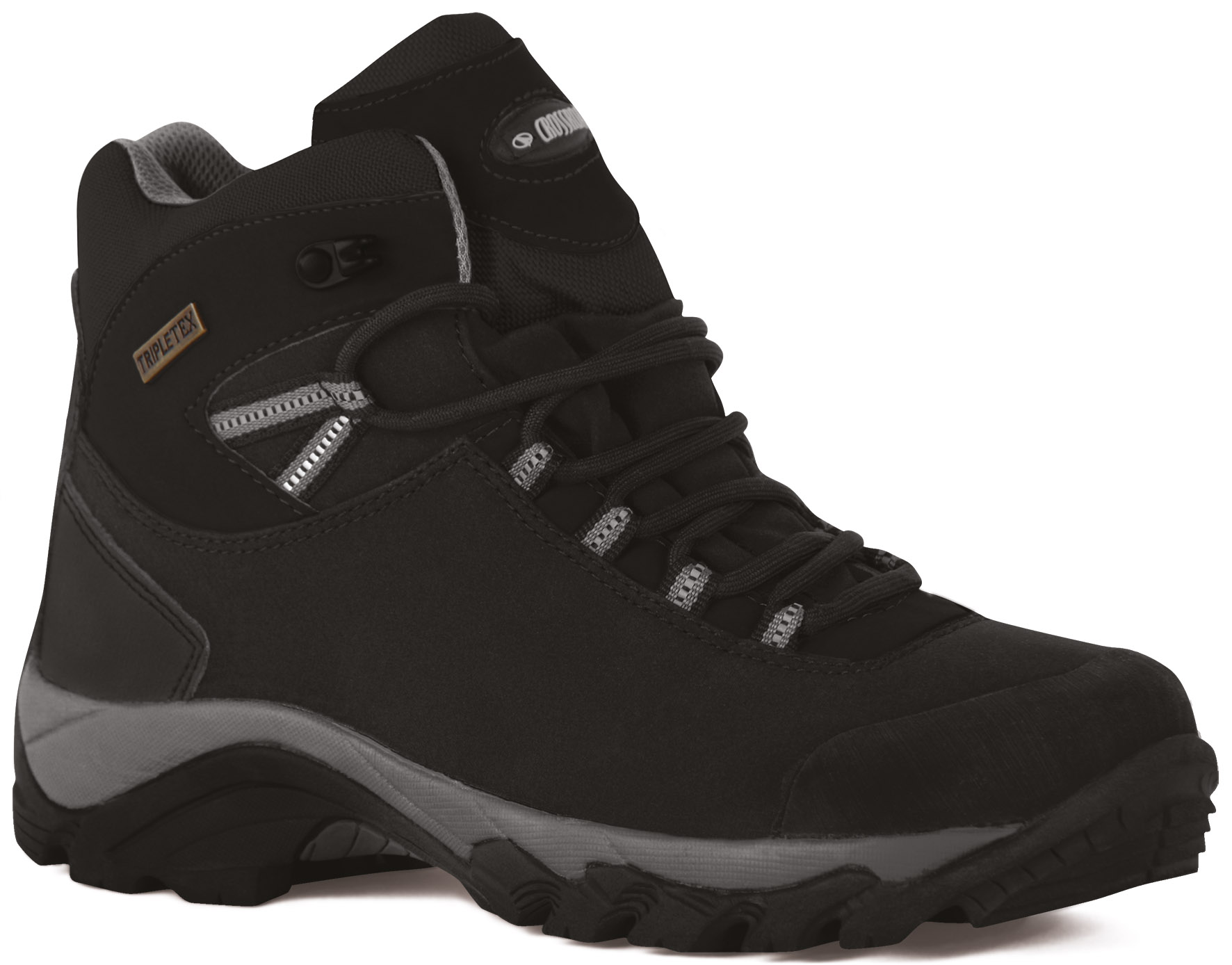Women's Trekking Shoes