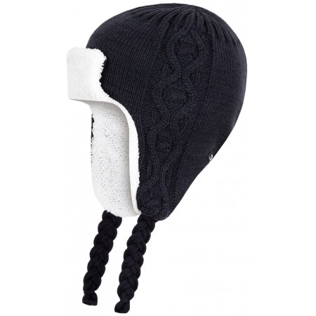 Dětská zimní čepice - Loap MARLON - 1 8eb7b760c5