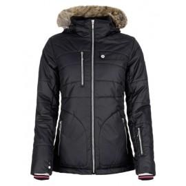 Loap FREA - Women's Ski Jacket