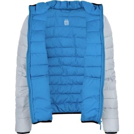 Dámska zimná bunda - Loap ICHI - 6 ad31b99866d