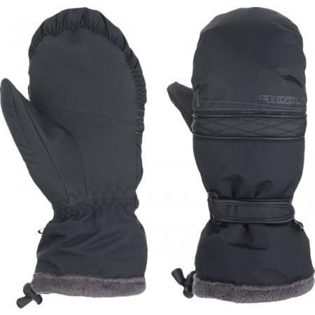 Едно пръстови ръкавици - Loap RUMBA