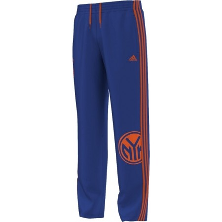 Pánské kalhoty - adidas PRICE PT PANT - 1 770ca3c8c7a