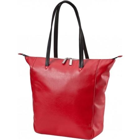 FERRARI LS SHOPPER - Women s Luxury Shopper - Puma FERRARI LS SHOPPER - 5 1324bb4d07ea5