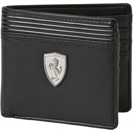 Puma Ferrari Ls Wallet M Sportisimo Com