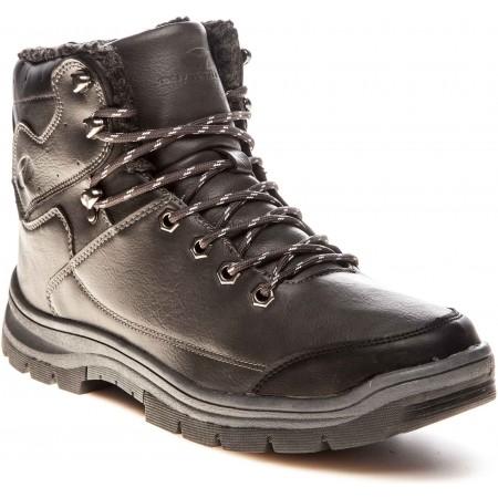 Men's Winter Boots - Numero Uno MARTIUS SAND M - 1
