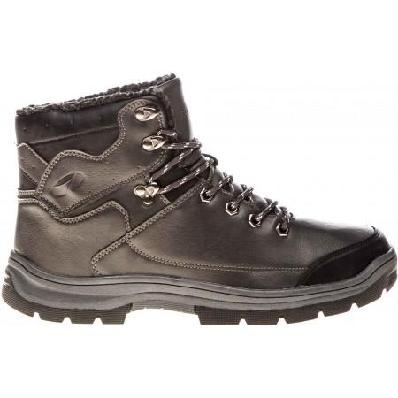 Men's Winter Boots - Numero Uno MARTIUS SAND M - 3