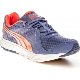 Puma DESCENDANT V.2 WNS - Women's Running Shoes