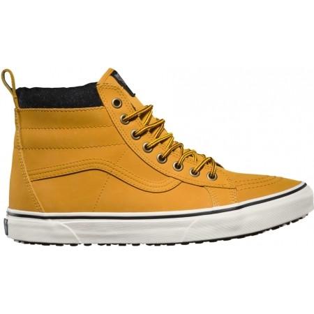 Stylové pánské zimní boty - Vans SK8-HI MTE - 2 adad2e4f2b
