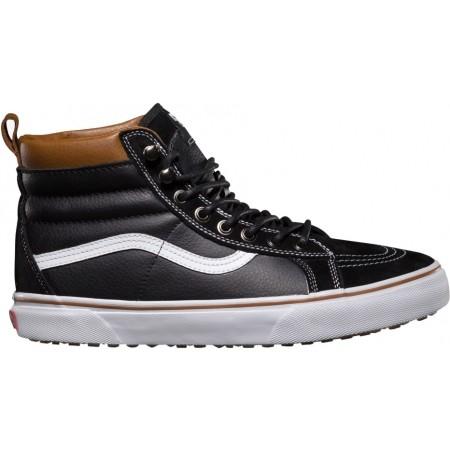 Stylové pánské zimní boty - Vans SK8-HI MTE - 7 221331214a