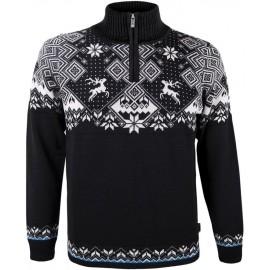 Kama PULLOVER 4093 - Men's Pullover
