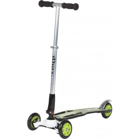 Gyerek roller - JD BUG FIBERRIDER LITE - 1