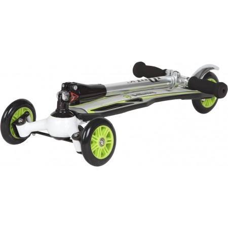 Gyerek roller - JD BUG FIBERRIDER LITE - 2