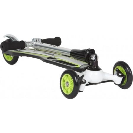 Gyerek roller - JD BUG FIBERRIDER LITE - 3