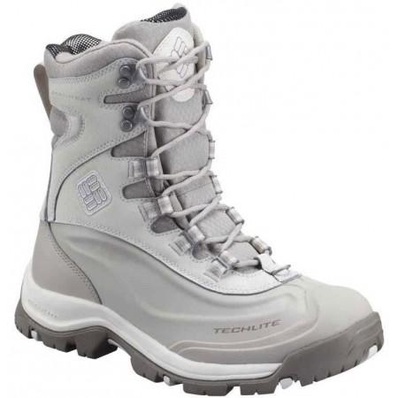 Dámská zimní obuv - Columbia BUGABOOT PLUS III OMNI-HEAT b80f9f1c84