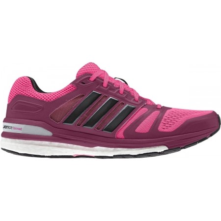 cd5ef201d Women s running shoes - SUPERNOVA SEQUENCE 7W TEXTILE - adidas SUPERNOVA  SEQUENCE 7W TEXTILE - 1