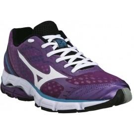 Mizuno WAVE CONNECT W - Dámská běžecká obuv
