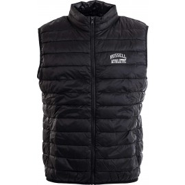 Russell Athletic LIGHT DOWN GILET - Pánská vesta