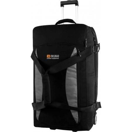 Cestovná taška na kolieskach - Crossroad TRAVEL100